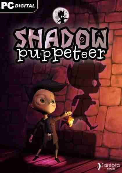 Descargar Shadow Puppeteer [MULTI9][CODEX] por Torrent